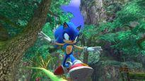 Sonic the Hedgehog  Archiv - Screenshots - Bild 36