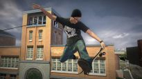 Tony Hawk's Project 8  Archiv - Screenshots - Bild 21