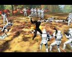 Star Wars: Empire at War - Forces of Corruption  Archiv - Screenshots - Bild 6