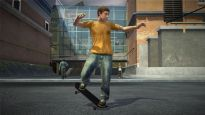 Tony Hawk's Project 8  Archiv - Screenshots - Bild 30