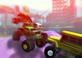 Monster 4X4 World Circuit  Archiv - Screenshots - Bild 11