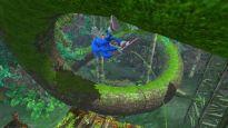 Sonic the Hedgehog  Archiv - Screenshots - Bild 38