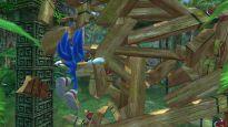 Sonic the Hedgehog  Archiv - Screenshots - Bild 37