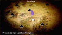 Dungeons & Dragons: Tactics (PSP)  Archiv - Screenshots - Bild 17