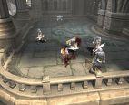 God of War 2  Archiv - Screenshots - Bild 114