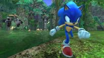 Sonic the Hedgehog  Archiv - Screenshots - Bild 33