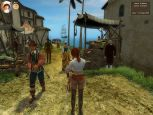 Age of Pirates: Caribbean Tales  Archiv - Screenshots - Bild 14