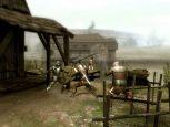 Witcher  Archiv - Screenshots - Bild 108