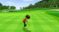 Wii Sports  Archiv - Screenshots - Bild 4