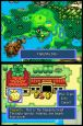 Pokémon Mystery Dungeon: Blue Rescue Team (DS)  Archiv - Screenshots - Bild 8