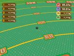 Super Monkey Ball: Banana Blitz  Archiv - Screenshots - Bild 28