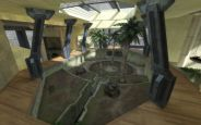 Halo 2  Archiv - Screenshots - Bild 40