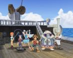 One Piece Grand Adventure  Archiv - Screenshots - Bild 5