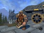 Warhammer Online: Age of Reckoning Archiv #1 - Screenshots - Bild 13