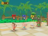 Super Monkey Ball: Banana Blitz  Archiv - Screenshots - Bild 37