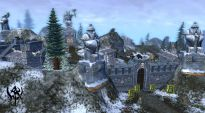 Warhammer Online: Age of Reckoning Archiv #1 - Screenshots - Bild 20