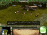 Stronghold Legends  Archiv - Screenshots - Bild 12