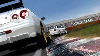 Forza Motorsport 2  Archiv - Screenshots - Bild 19
