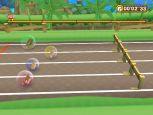 Super Monkey Ball: Banana Blitz  Archiv - Screenshots - Bild 40