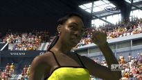 Virtua Tennis 3  Archiv - Screenshots - Bild 40