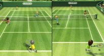 Wii Sports  Archiv - Screenshots - Bild 5