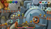 Bubble Bobble Evolution (PSP)  Archiv - Screenshots - Bild 6