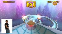 Super Monkey Ball: Banana Blitz  Archiv - Screenshots - Bild 22