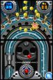 Actionloop (DS)  Archiv - Screenshots - Bild 14