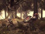 Witcher  Archiv - Screenshots - Bild 83
