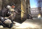 Delta Force: Black Hawk Down - Team Sabre  Archiv - Screenshots - Bild 5