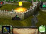 Stronghold Legends  Archiv - Screenshots - Bild 16