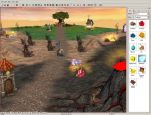 Heroes of Might & Magic 5 - Karten-Editor  Archiv - Screenshots - Bild 5