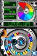 Actionloop (DS)  Archiv - Screenshots - Bild 8