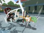 One Piece Grand Adventure  Archiv - Screenshots - Bild 4