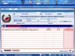 Heimspiel Eishockeymanager 2007  Archiv - Screenshots - Bild 15