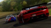 Forza Motorsport 2  Archiv - Screenshots - Bild 27