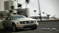 Ford Street Racing: LA Duel (PSP)  Archiv - Screenshots - Bild 7