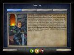 Stronghold Legends  Archiv - Screenshots - Bild 15