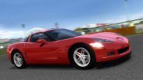 Forza Motorsport 2  Archiv - Screenshots - Bild 20