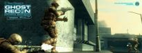 Ghost Recon: Advanced Warfighter  Archiv - Screenshots - Bild 5