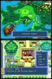 Pokémon Mystery Dungeon: Blue Rescue Team (DS)  Archiv - Screenshots - Bild 3