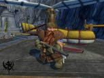 Warhammer Online: Age of Reckoning Archiv #1 - Screenshots - Bild 11