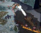Stronghold Legends  Archiv - Screenshots - Bild 33