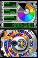 Actionloop (DS)  Archiv - Screenshots - Bild 5