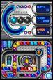Actionloop (DS)  Archiv - Screenshots - Bild 15