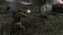 Call of Duty 3  Archiv - Screenshots - Bild 10