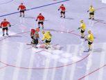 Heimspiel Eishockeymanager 2007  Archiv - Screenshots - Bild 9