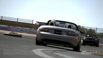 Gran Turismo HD Concept  Archiv - Screenshots - Bild 54