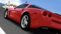 Forza Motorsport 2  Archiv - Screenshots - Bild 21