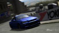 Gran Turismo HD Concept  Archiv - Screenshots - Bild 39